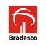 Desentupimento pague: Bradesco