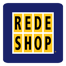Desentupimento pague: Rede Shop